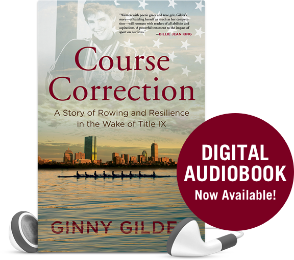 Course-Correction-Audiobook